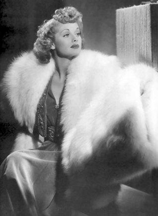 زفاف - 1950s HOLLYWOOD VINTAGE GLAMOUR - Sumptious Luxurious  Soft Marabou Feather Shrug Wrap Stole -  Ivory