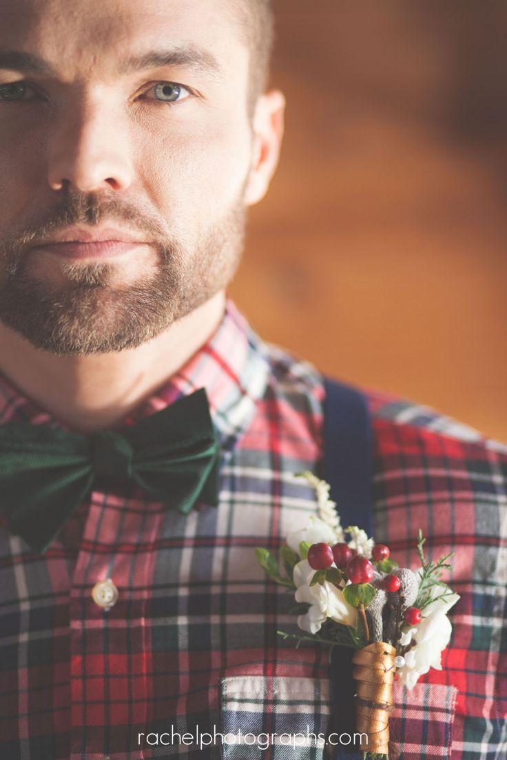 Свадьба - .mywork.