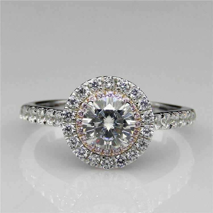 How much to spend on an engagement ring  I Will Teach You