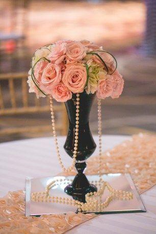 Wedding Theme - Old Hollywood Glam #2565436 - Weddbook