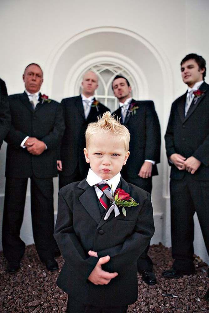 Wedding - 20  Popular Wedding Photo Ideas For Unforgettable Memories