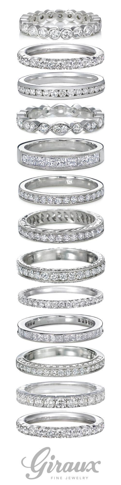 Mariage - 100 Engagement Rings & Wedding Rings You Don't Want To Miss!