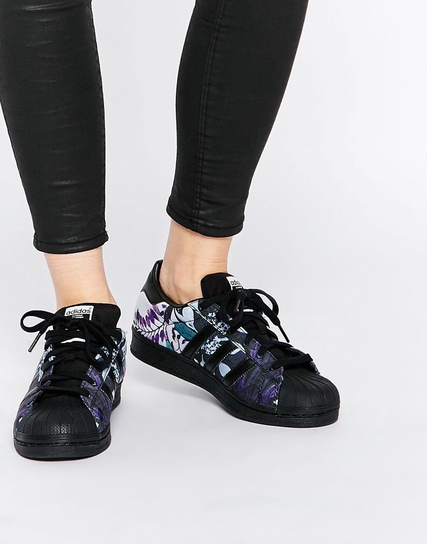 pretty nice 4987e d4aa7 Prix d Usine - NIKE SOLDES - Nike Air Max Tavas Sd Homme Noir Blanche Rose  Pow True Jaune Chaussure - Comparez Le Prix