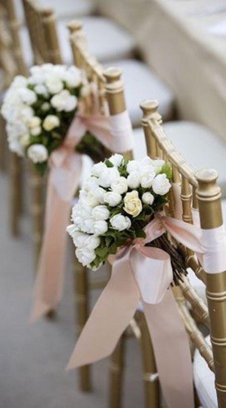 Hochzeit - Sweet-bellaluna