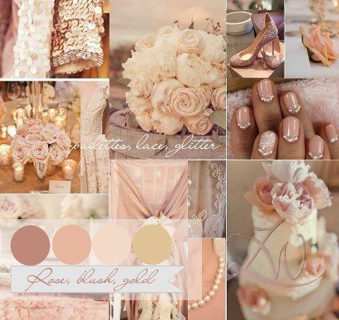 Свадьба - Romance