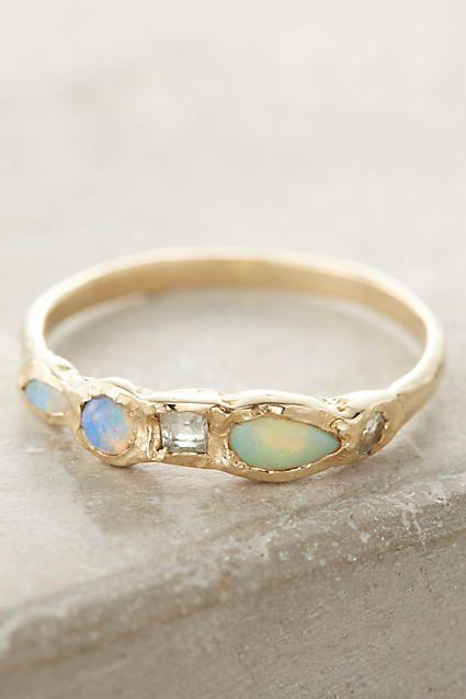 Свадьба - Afar Ring