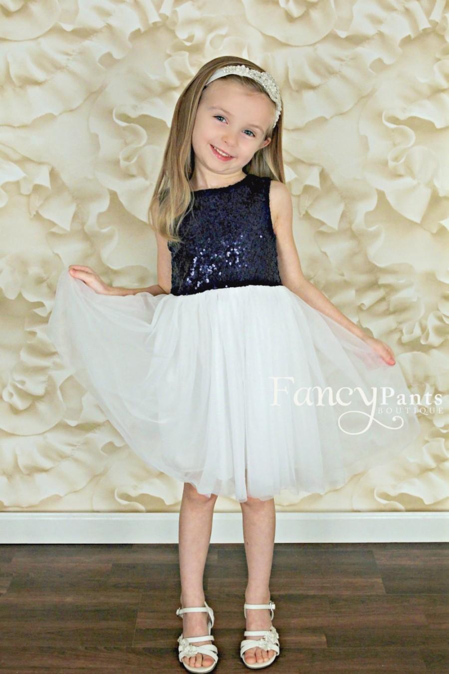 9f421885b9eb Cheap Flower Girl Dresses For Beach Weddings