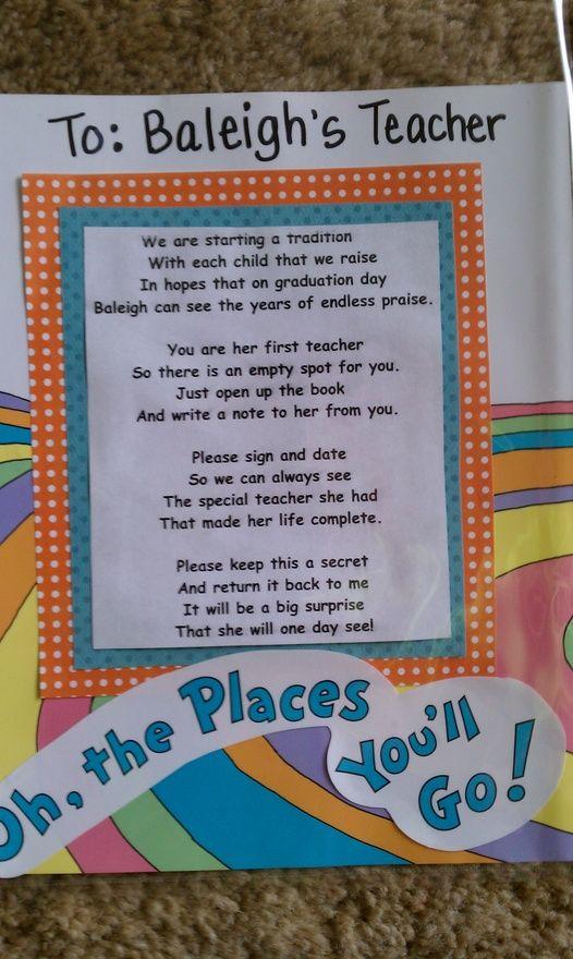 زفاف - Graduation Gift Guide!