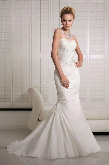 Wedding - Victoria Jane - 2014/2015 (2014) - 17812 - Glamorous Wedding Dresses