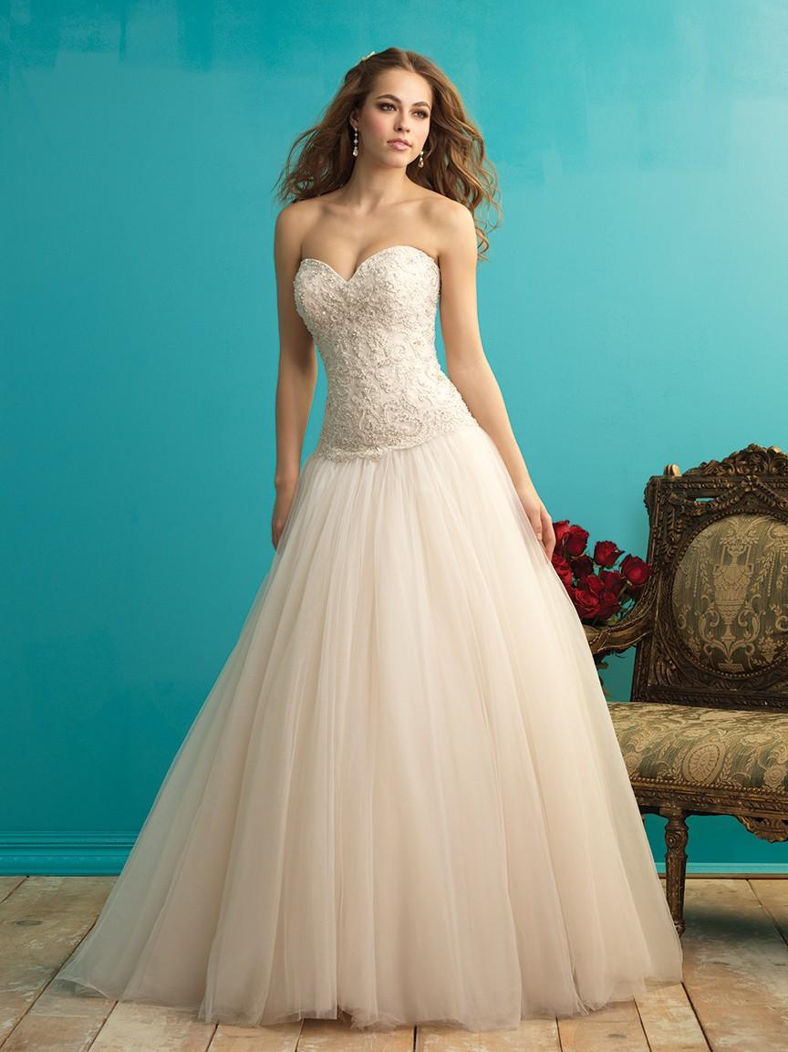 Fancy Very Cheap Wedding Dresses For Sale Component - All Wedding ...