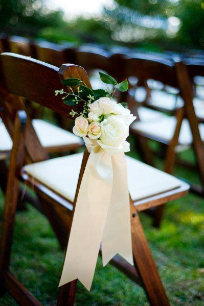 Mariage - Summerville, SC Wedding From Heather Forsythe Photography   Luke Wilson Special Events