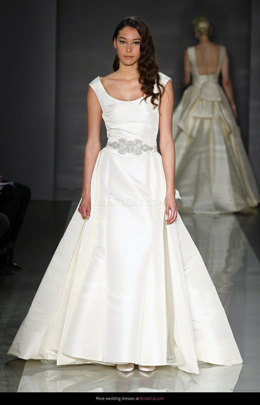 Hochzeit - Cymbeline Je Vous Aime 2014 Holiday - Fantastische Brautkleider