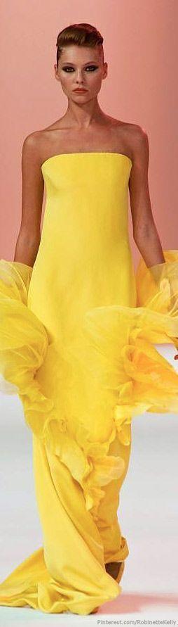 Wedding - Women Fashion Ideas