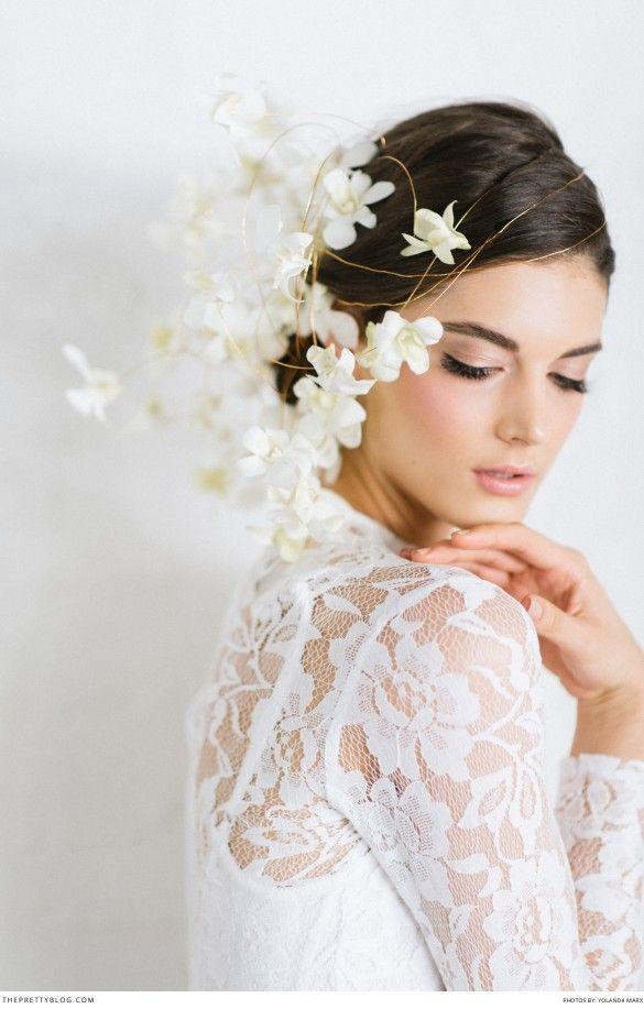 Wedding - Divine Simplicity
