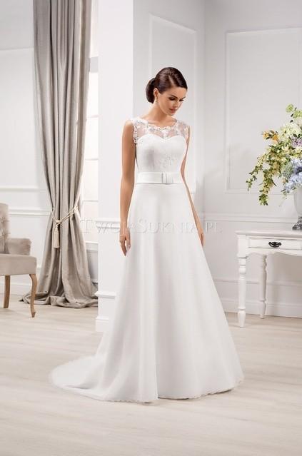 Hochzeit - Elizabeth Passion - 2014 - E-2705T - Glamorous Wedding Dresses