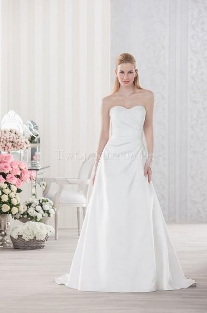 Wedding - Emmerling - InLove 2014 (2014) - 15013 - Formal Bridesmaid Dresses 2016