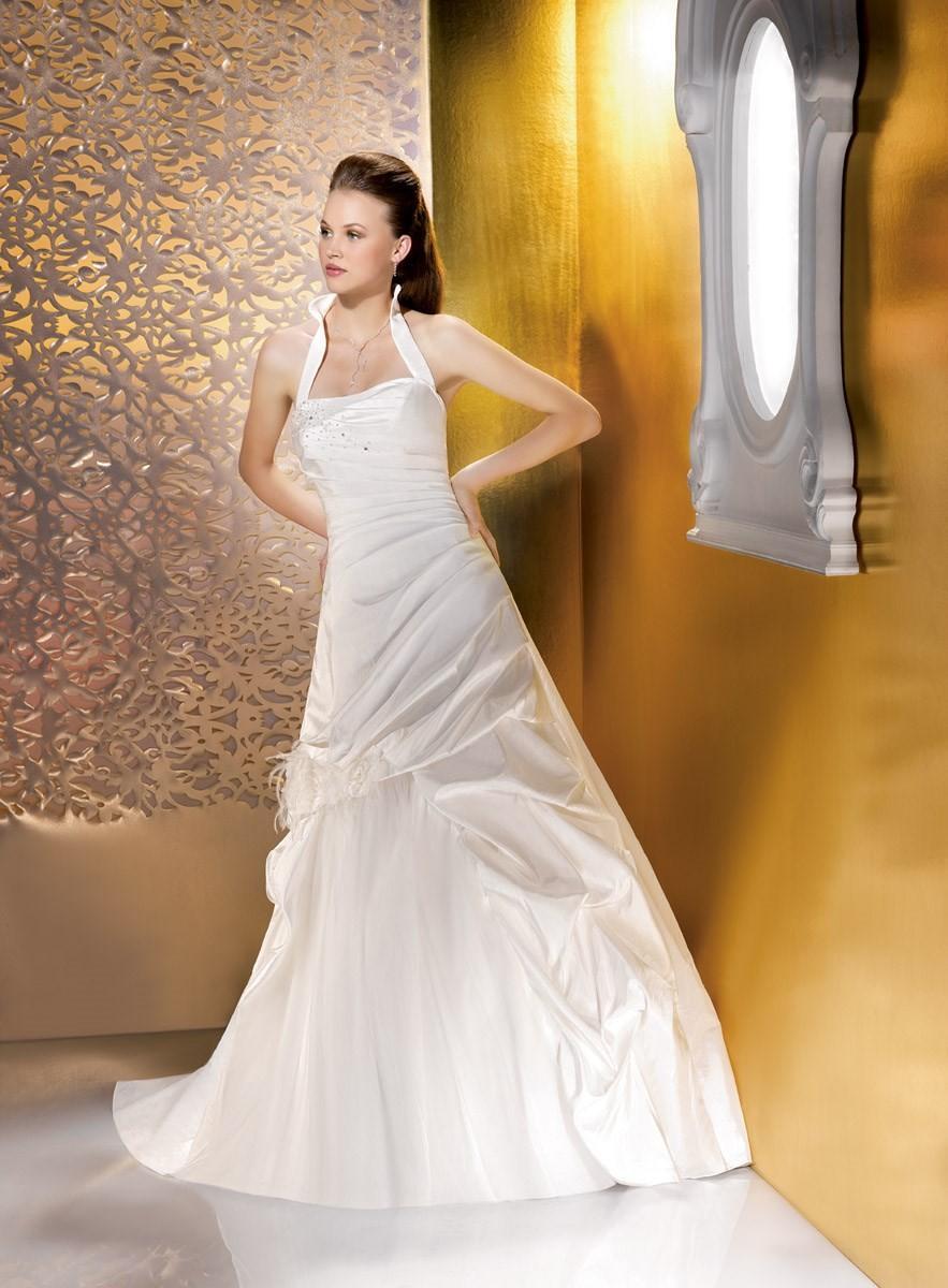 Just For You, 135-16 - Superbes Robes De Mariée Pas Cher #2568511 ...