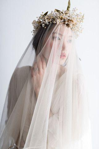 Mariage - Accessories