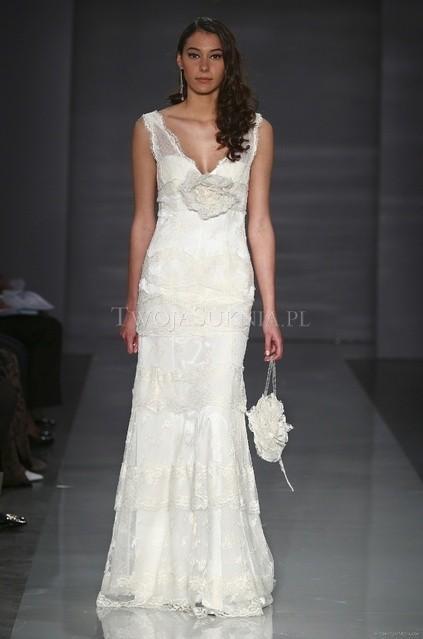 Wedding - Cymbeline - Les Vintages 2014 (2014) - Houston - Formal Bridesmaid Dresses 2016