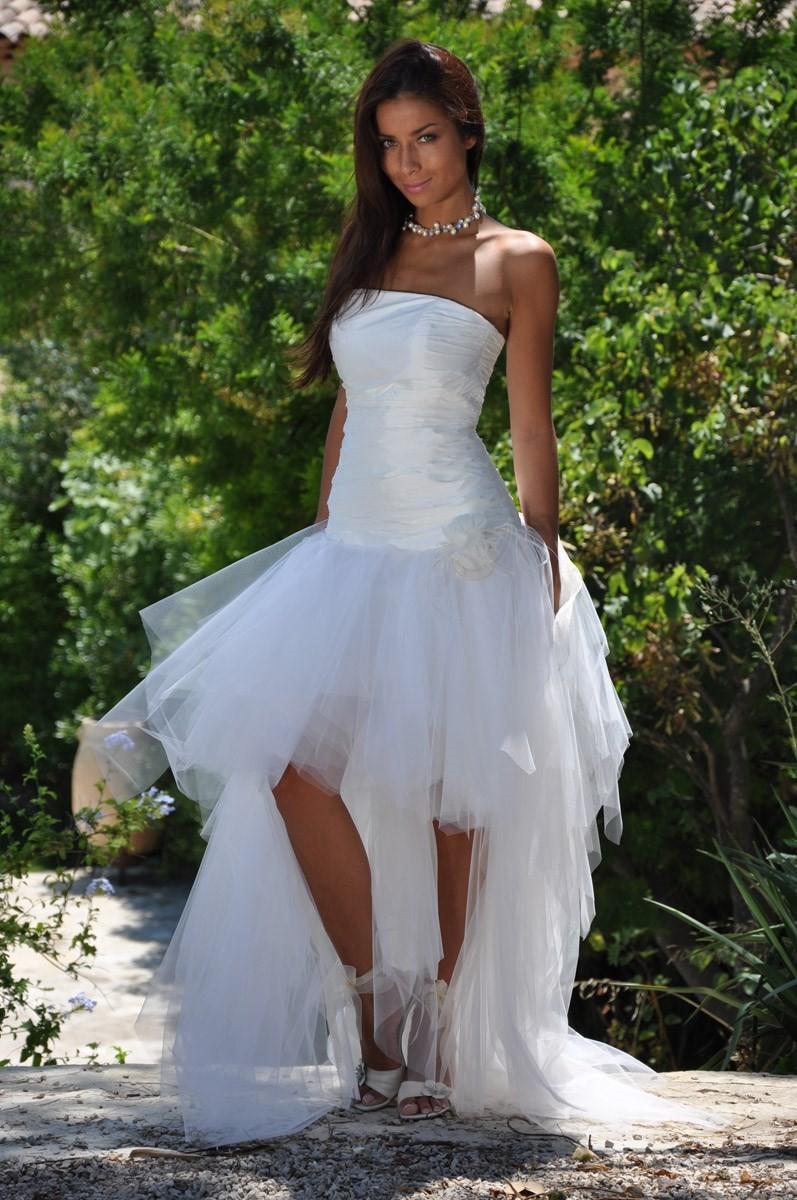 -maries-de-provence-avignon-superbes-robes-de-marie-pas-cher-robes-en ...