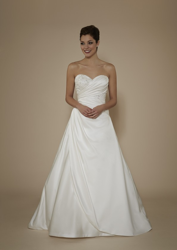 Hochzeit - Phil Collins PC3426 - Stunning Cheap Wedding Dresses