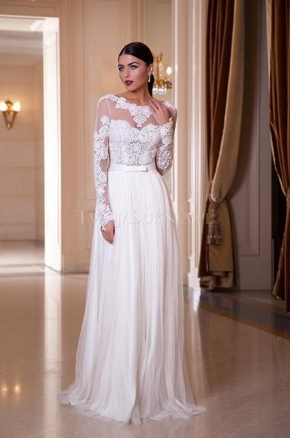 Wedding - ARIAMO Collection - 2015 - Adel - Formal Bridesmaid Dresses 2016