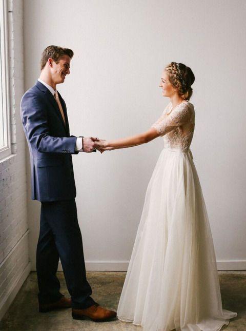 زفاف - Weddings - Dresses, Hair, Table Settings...