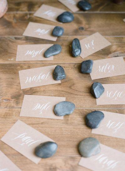 Mariage - Austin Wedding From The Nouveau Romantics   Caroline Joy Photography