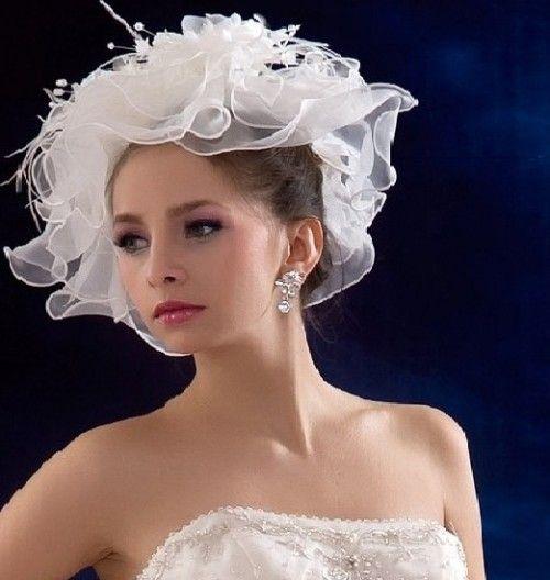 Mariage - Bestontop.com