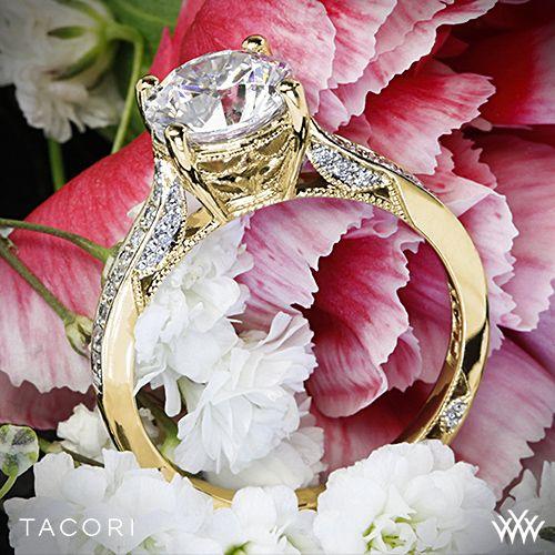 Mariage - Tacori Engagement Rings