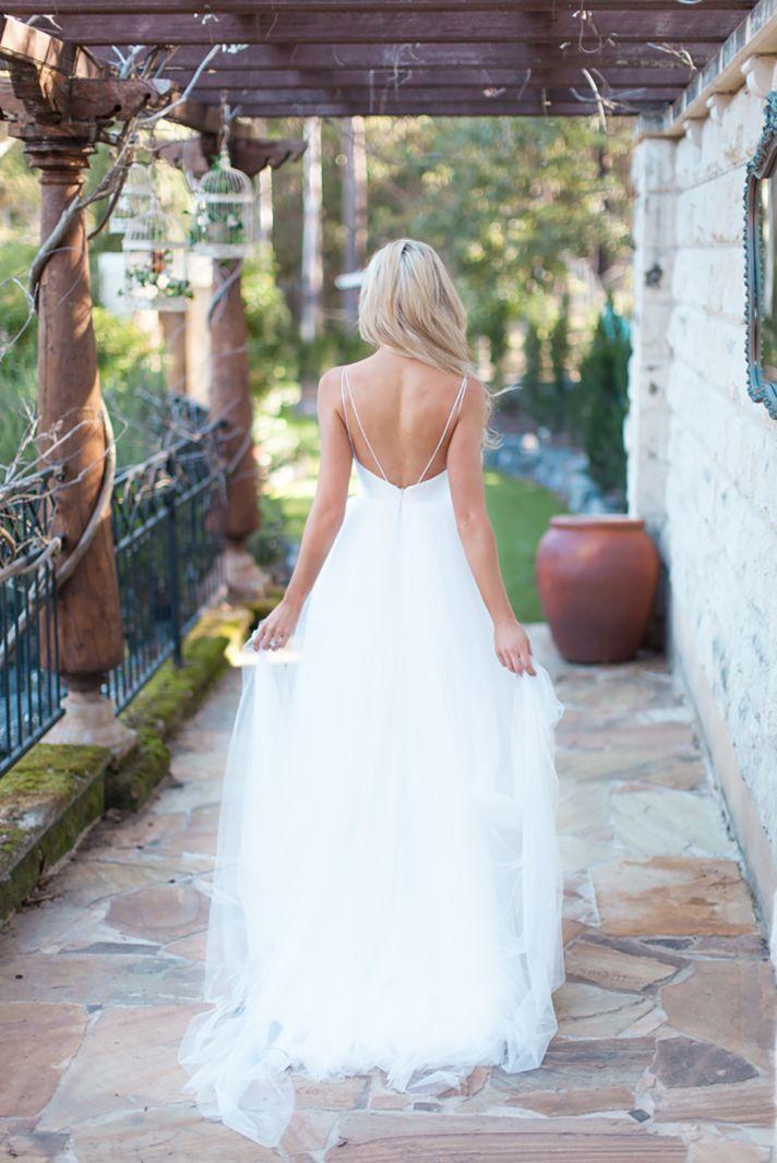 Mariage - Made With Love: A Unique Bridal Collection - Crazyforus