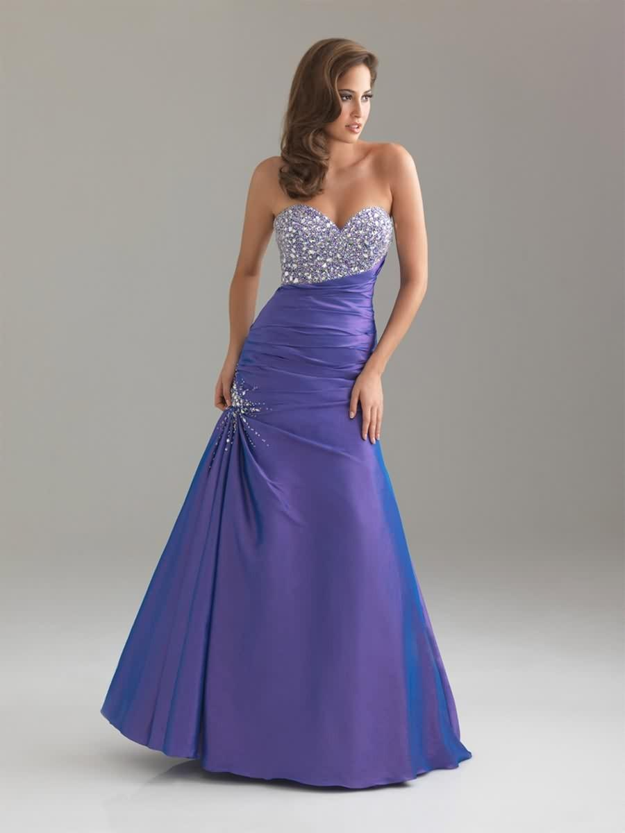 Wedding - Night Moves by Allure 6423 Night Moves by Allure 2016 Prom Dresses - Rosy Bridesmaid Dresses