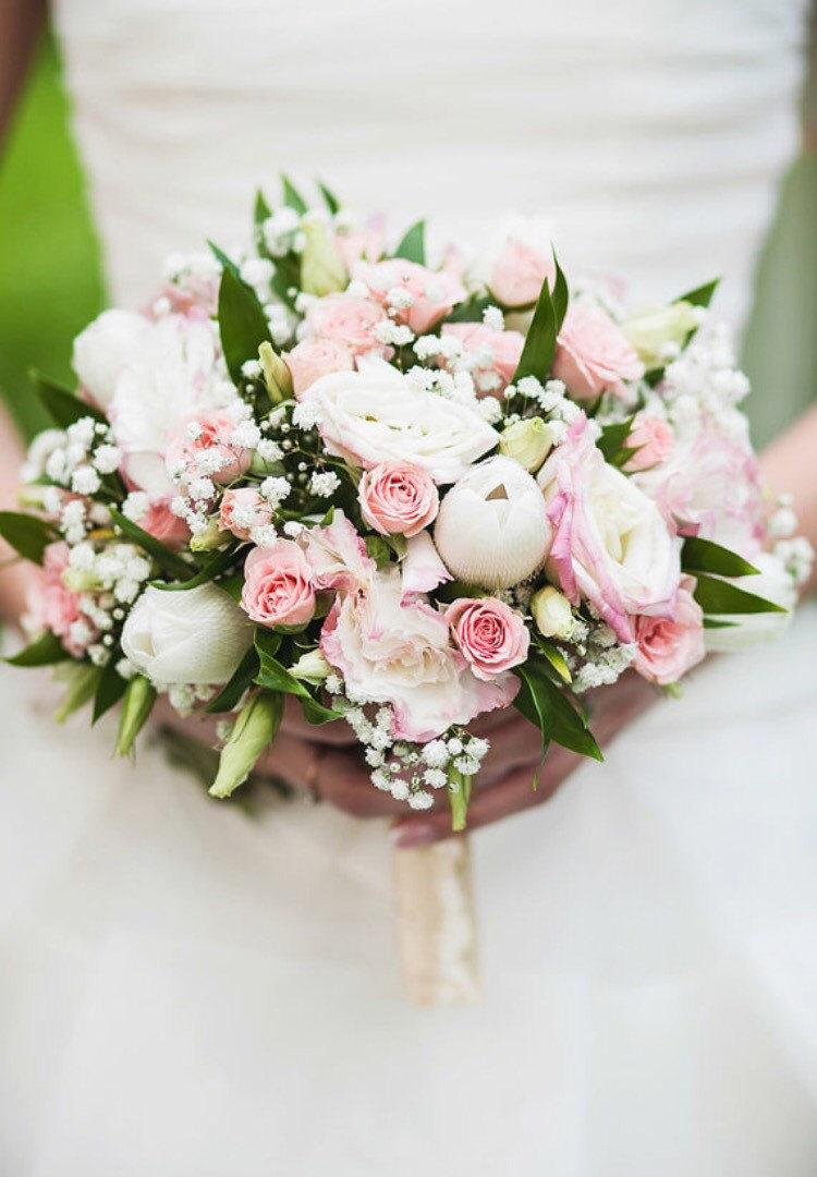 Real touch flower wedding bouquet elegant wedding bouquet wedding real touch flower wedding bouquet elegant wedding bouquet wedding bouquet bridal bouquet pink wedding bouquet keepsake bouque izmirmasajfo Gallery