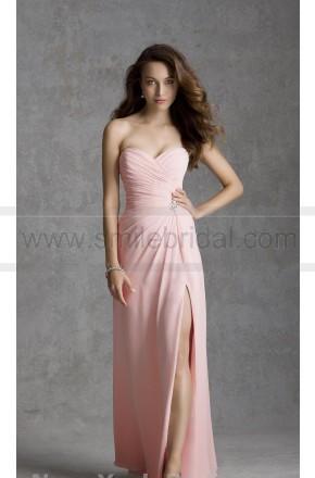 Mariage - Mori Lee 692 - Bridesmaid Dresses 2016 - Bridesmaid Dresses