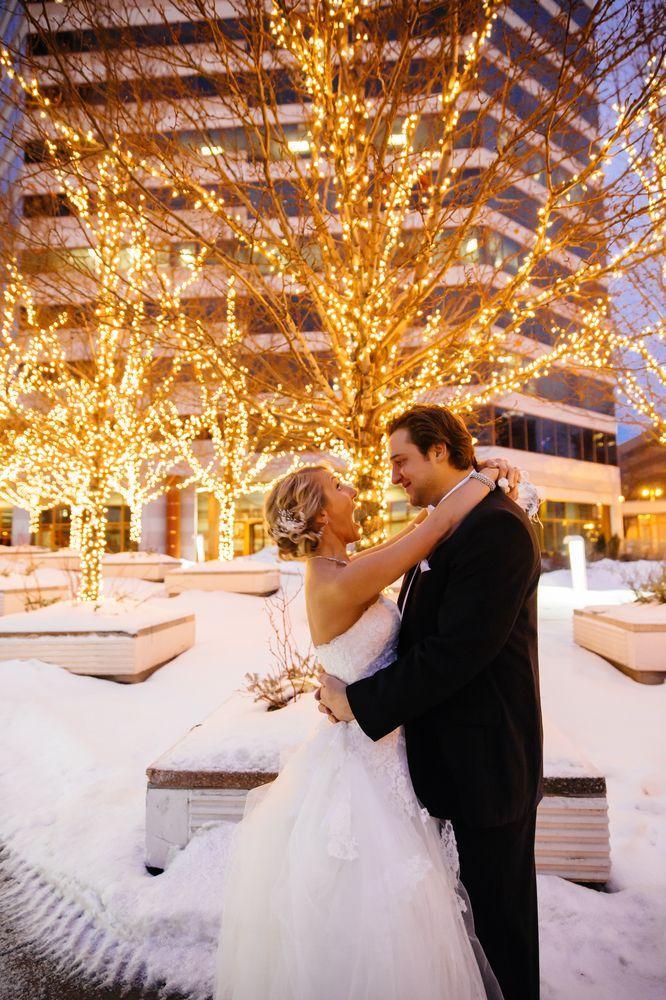 Свадьба - 10 Outdoor Wedding Twinkle Lights