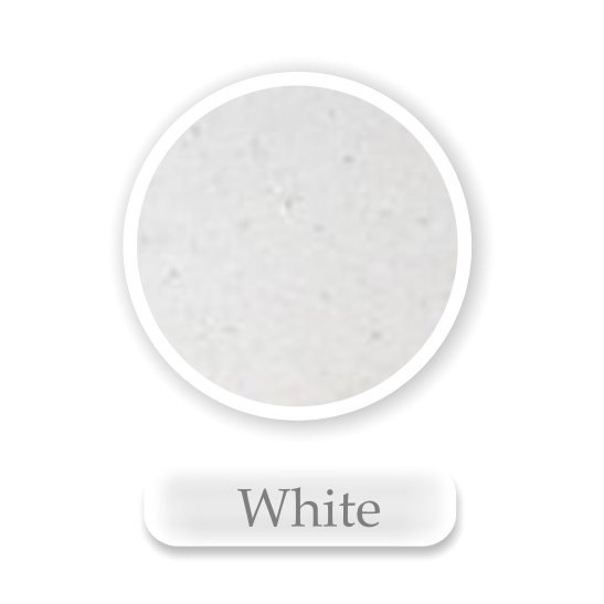 Свадьба - 1 Lb. White Wedding Sand