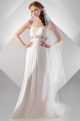 Hochzeit - Bari Jay Prom Dress STYLE:69927 - Charming Wedding Party Dresses