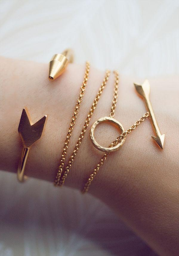 Mariage - Pin Obsessed: Favorite Finds