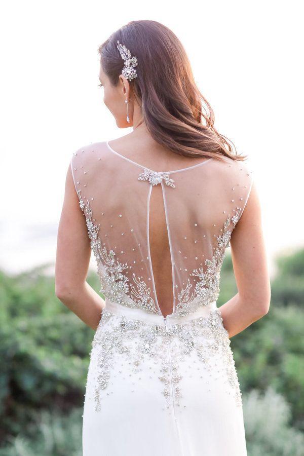 Wedding - Sheer Bliss