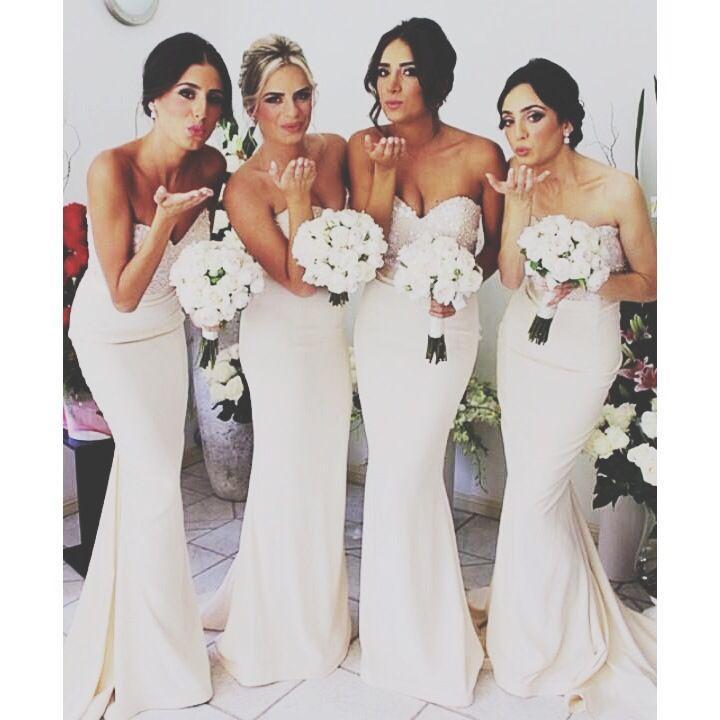 Свадьба - W