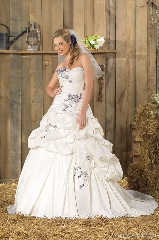 Wedding Dresses For   Missouri : Point mariage missouri wedding dresses