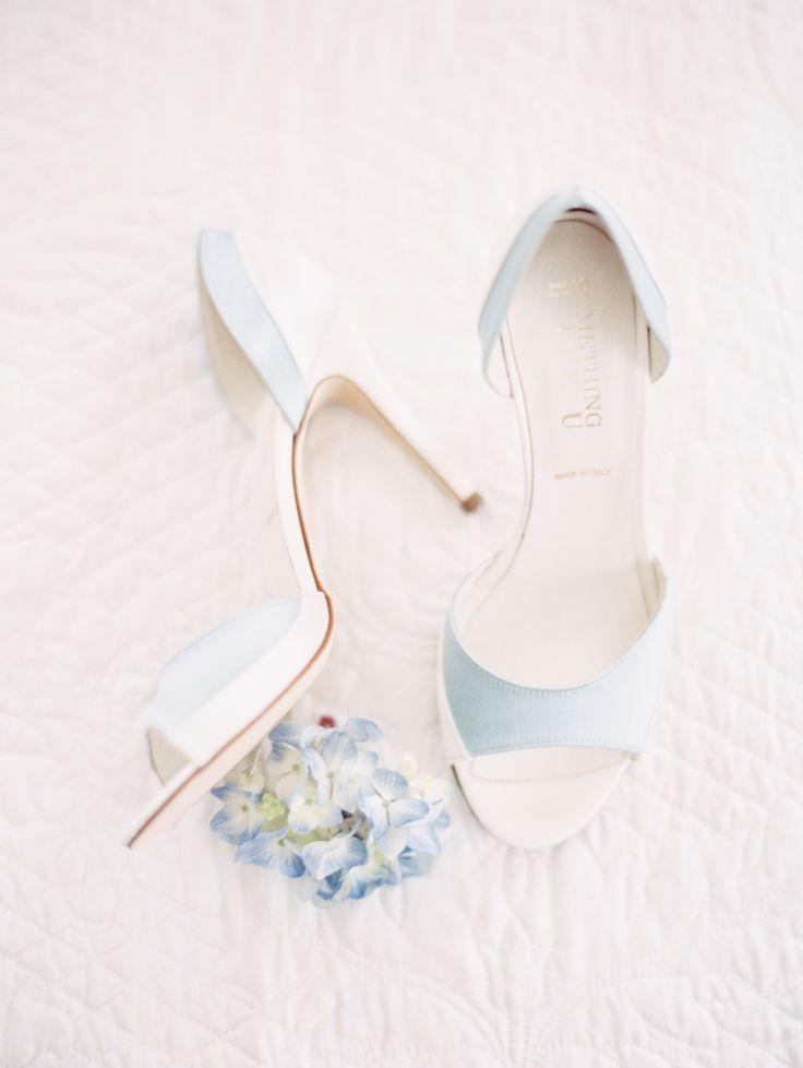 Hochzeit - Montana Bridal Shoot Inspiration