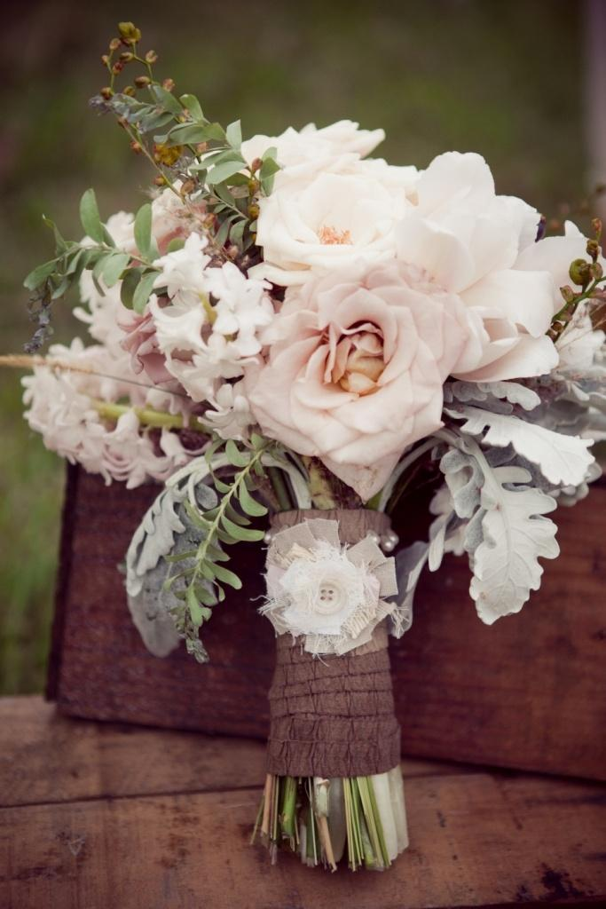 Wedding - Fabulous Wedding Ideas! / Wedding Styling