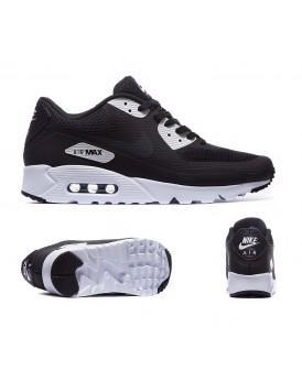 pretty nice 1be23 80385 Nike Air Max 90 Essential - 100% Authentique nike Boutique En Ligne