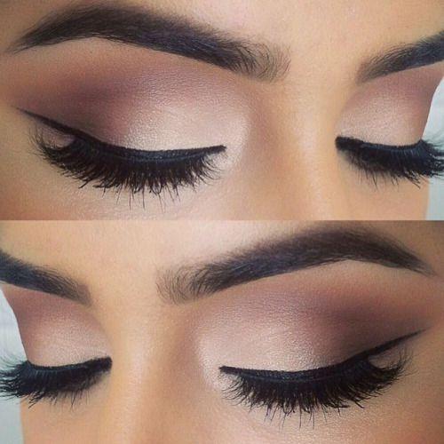 Свадьба - Makeupbag