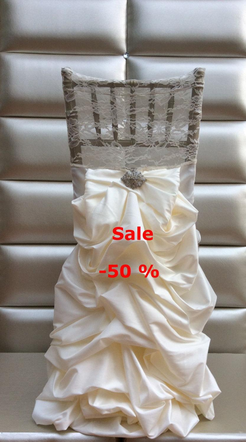 Pleasing Summer Sale Chair Covers Wedding Chair Cover Chiavari Machost Co Dining Chair Design Ideas Machostcouk