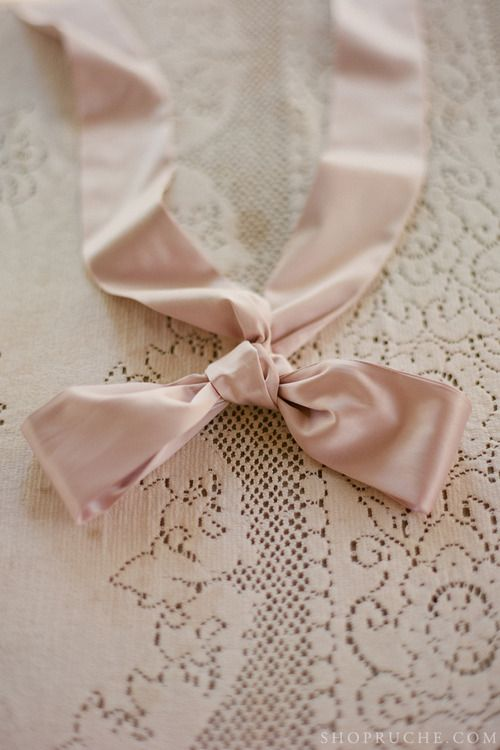 Свадьба - J'aime...miscellany