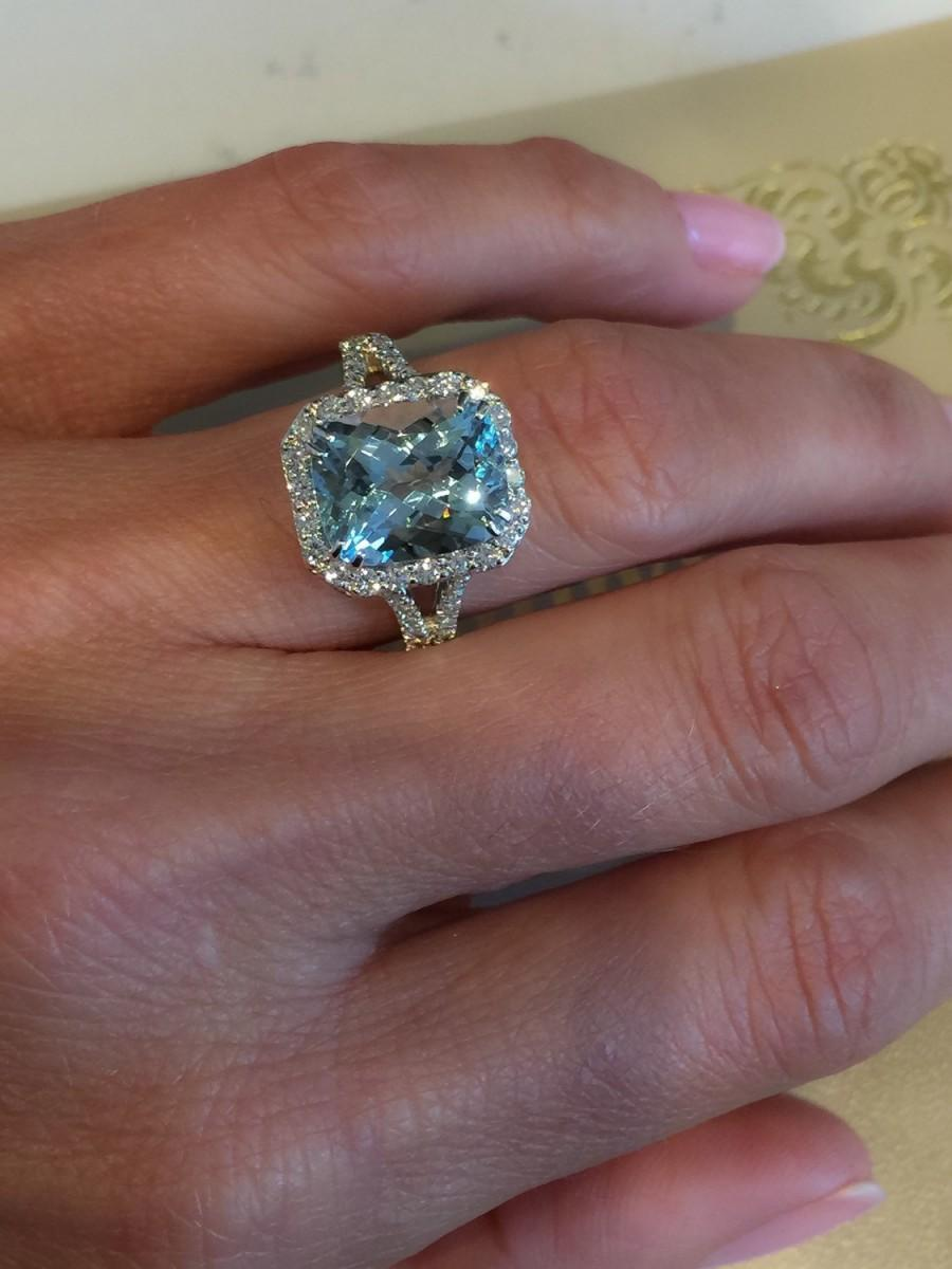 engagement jewelry diamond rings ring platinum shaped aquamarine fashion for id at xxx j pear sale z natural