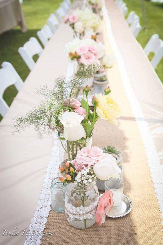 Wedding Theme Vintage Elegant Rustic Shabby Wedding 2575076