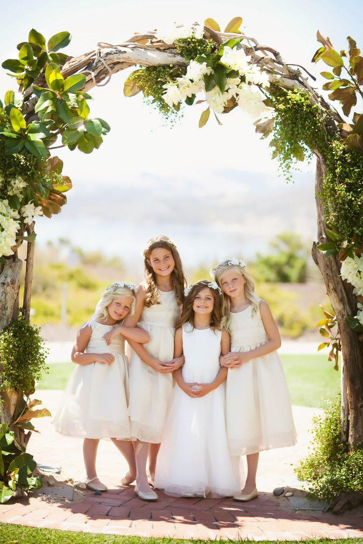 Wedding - Pismo Beach Wedding From Heather Armstrong Photography